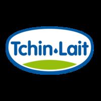 tchin-lait