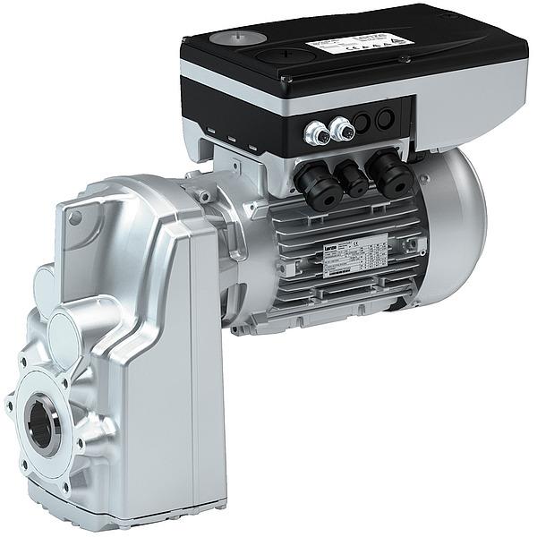 Lenze Smart Product CCI-4000