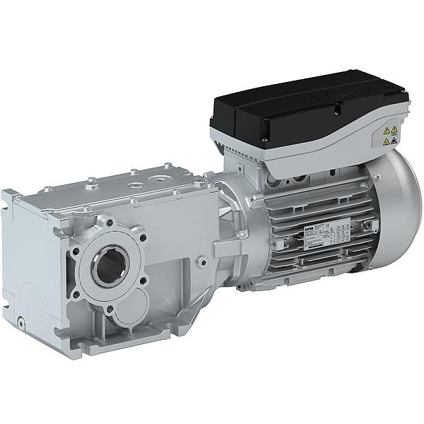 Lenze Smart Product RCO-2000