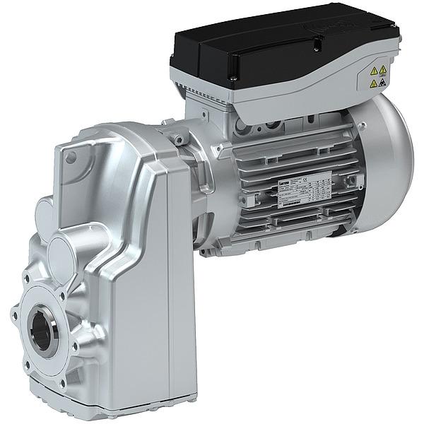 Lenze Smart Product CCI-2600