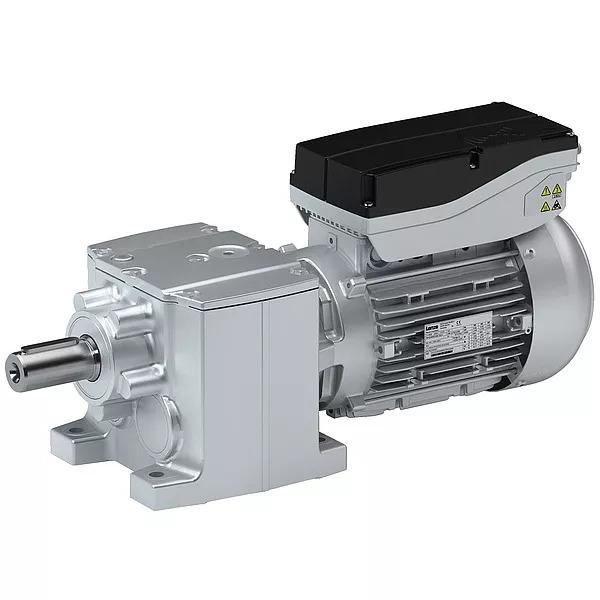 Lenze Smart Product RCI-2000